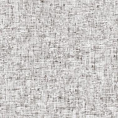 Duka Duka Dk.161152  Desenli Kırık Zemin Üzerine Renkli Duvar Kağıdı 16 M2 Renkli